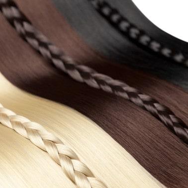 hair-extensions-min