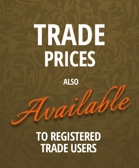 trade prices banner